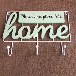 Home Key Hanger